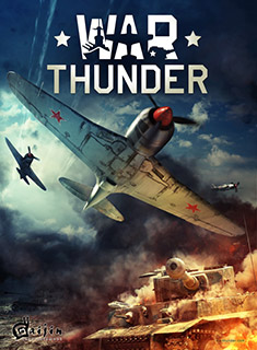 Skin на танки в war thunder furry