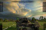World-of-Tanks-skrinshot-9