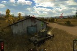 World-of-Tanks_KV_Battle_Impact_2D