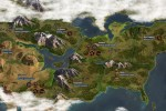Forge_of_Empire_map_America