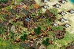 Stronghold-gameli-ru-scr-3f