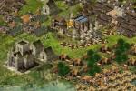 Stronghold_Kingdoms_8