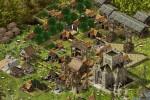 stronghold-kingdoms-screenshot1