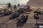 armored-warfare-proekt-armata-src7