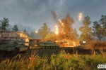 screenshot_armored_warfare_89