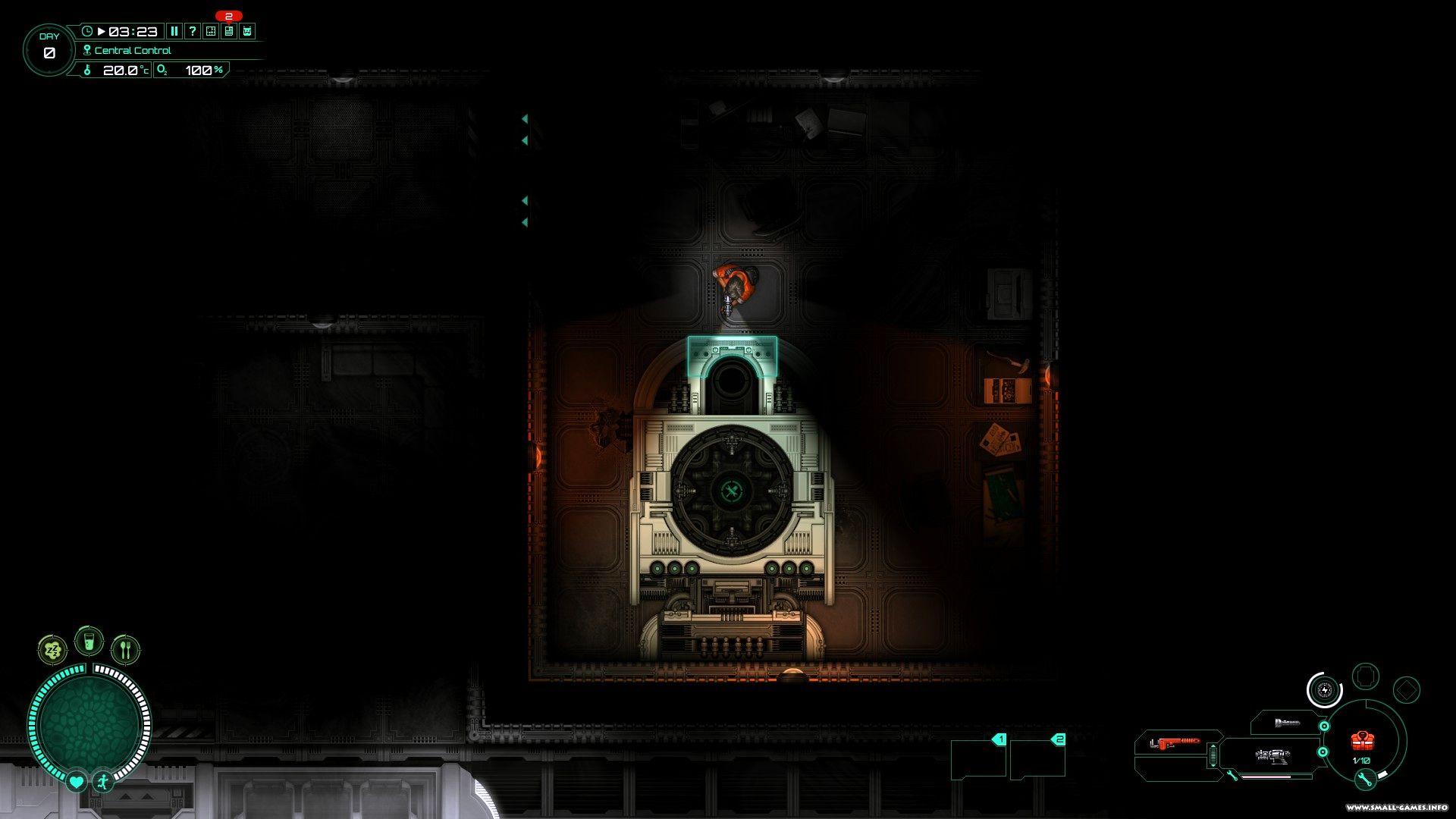 subterrain_4