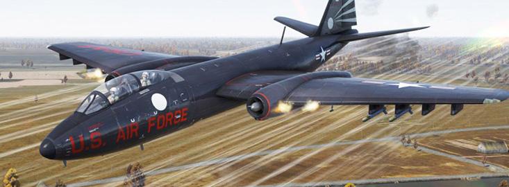 вар тандер расстояние сведения оружия у самолетов
