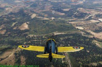 Как повысить FPS в War Thunder